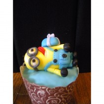 Cup Cake 11