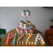 Cup Cake 28